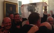 Elections départementales à Bastia : La réaction des vainqueurs