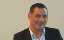 Gilles Simeoni : « La majorité municipale bastiaise reste unie autour des trois forces qui l'ont fondée »