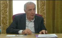 Pierre-Jean Luciani : Bonapartiste, Gaulliste et pur Ajaccien