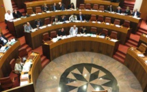CTC : Le PADDUC II adopté, malgré de fortes réserves nationalistes !