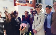 «Nebbia Campus Corte» : Une nouvelle-née dans la radiophonie locale