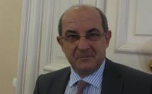 Collectivité unique : Les points litigieux à débattre avec le gouvernement