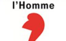 LDH : Lettre ouverte aux élus de l'assemblée de Corse