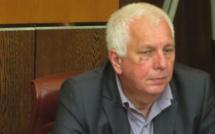 S. Luciani : « Pianificazione 2020 : L'ancu à fà ! »
