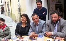 James Ellroy sera au théâtre de Bastia, le 8 Mai