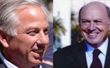 Territoriales : Rossi ou Rocca Serra ? L'UMP décidera plus tard !