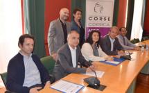 Corsica Made, un nouveau label d'excellence pour la Corse