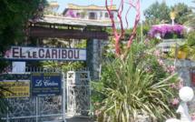 Cap Corse : Une nouvelle vie pour le Caribou