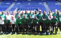 La Squadra Corsa revient à Furiani pour se mesurer au Burkina Faso