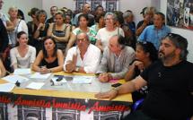 Temps de parloir réduits à Fleury-Mérogis : Les détenus corses en grève de la faim illimitée