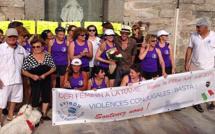 Défi féminin à la rame entre Bastia et l'Ile d'Elbe : Pari tenu !