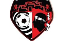 Le Football Club Squadra de Calvi présenté à la presse