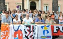 Rythmes scolaires : L'intersyndicale des enseignants d'Ajaccio satisfaite des premières réponses de la mairie