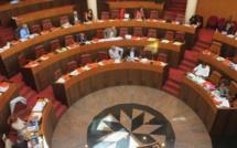 Règlements de compte budgétaires sur fond de polémiques médiatiques