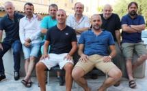 """CFA 2 : Pierre Guidoni, nouveau président du FBIR, a pour """"objectif de créer un seul gros club en Balagna"""""""