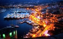 Sorti illégalement d'Espagne pour être transféré en Suisse un Picasso de 25 millions d'euros intercepté par les douanes à Calvi !