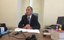 Bastia : Une mise en examen après l'assassinat de Laurent Bracconi
