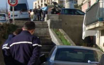 L'imam de l'Ile-Rousse expulsé vers le Maroc