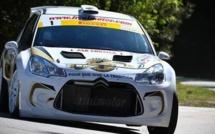 58e Tour de Corse Automobile-Rallye des 10000 Virages : Retour d'un monument sportif