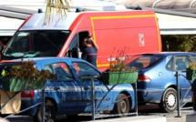 Un passager qui s'était jeté d'un bateau de Corsica Ferries retrouvé par un pêcheur dans le golfe de Calvi