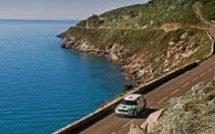 58e Tour de Corse Automobile (1-4 octobre) : L'intégralité des épreuves diffusées par Canal + Sport