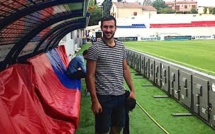 """GFCA-Monaco : Il va falloir enfiler """"le bleu de chauffe !"""""""