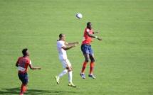 Il reçoit Rennes (19 heures) au stade Ange-Casanova : Le GFCA devra cravacher ferme pour l'emporter