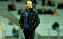 GFCA-Rennes vu par Baptiste  Gentili