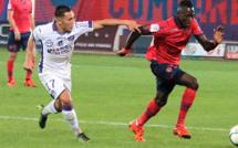 GFCA-Toulouse : Un nul qui n'arrange personne !