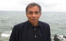 """H. Malosse : """"Une chance, pour moi, d'avoir été écarté de la liste de Paul Giacobbi"""""""
