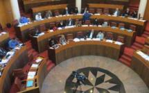 Commission Violence : Un appel à un indispensable sursaut citoyen