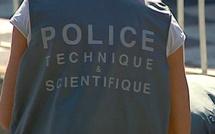 Bastia : Des cocktails Molotov prêts à l'emploi découverts au Marché