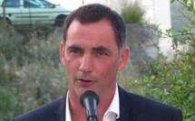 Sondage Territoriales : Gilles Simeoni, toujours en tête du 1er tour, creuse l'écart, les deux listes de droite ex-aequo !
