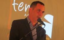 Femu a Corsica : « Si nous sommes largement en tête dimanche, plus rien ne nous arrêtera ! »