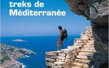 Treks de Méditerranée : La Corse à l'honneur