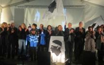 Pè a Corsica : « Aux Corses, nous lançons un seul message : partagez notre foi, aidez-nous à vaincre pour sauver la Corse ! »