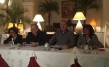 Prima a Corsica : Petites mises au point de fin de campagne