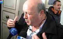 Territoriales 2015 : La réaction de Léo Battesti, militant nationaliste de la première heure
