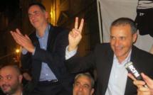 Elections territoriales : Gilles Simeoni élu, la vague nationaliste déferle sur la Corse
