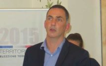 Elections territoriales : De Bastia à Ajaccio, les contrecoups de la victoire...