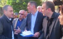 CTC : Les Nationalistes lancent un appel aux autres forces politiques pour travailler ensemble !