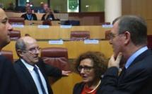 Paul-Marie Bartoli : « Nous serons une opposition constructive, pour le pragmatisme, contre l'incantation »
