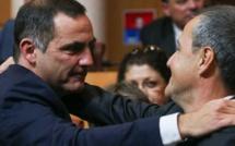 Assemblée de Corse : Retour sur images d'une séance d'investiture qui entre dans l'histoire et défraye la chronique !