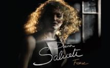 """Forse"", le premier album de Diana Saliceti"