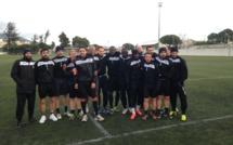 Football : Le CAB doit confirmer contre Dunkerque