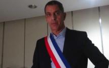 Conseil municipal de Bastia : Pierre Savelli a été élu maire !
