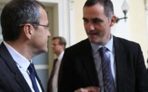 Assemblée de Corse : Cinq priorités pour le mois de janvier