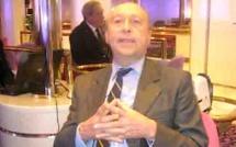 Bastia : Pascal Lota, le fondateur de Corsica Ferries n'est plus