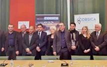 Dot Corsica : Un indirizzu nustrale désormais à la portée à tous