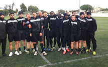 National : Le CAB domine Les Herbiers (2-0)